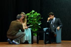 A.R. Movie - Giornata 9 - AttoZero (Foto www.phpositivo.eu)